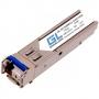 GL-OT-SG24LC2-1310-CWDM