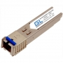 GL-OT-SG24LC2-1330-CWDM