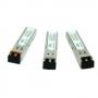 GL-OT-SG24LC2-1450-CWDM