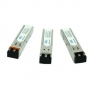 GL-OT-SG24LC2-1550-CWDM