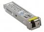 GL-OT-SG32LC1-1570-1510-D
