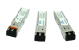 GL-OT-SG34LC2-1550-CWDM