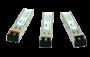 GL-OT-SG34LC2-1610-CWDM