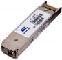 GL-OT-XT08LC2-1310-1310