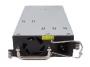 GL-PS-G301-40F-AC220