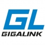 GL-SW-X304-FAN-FB