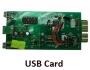 GL-UPS-OL-USB