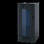 GL-UPS-OL80-3-3