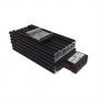 KL-HTR-60-110/250-IP20