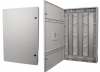 KR-INBOX-1200-MNK