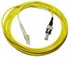 LC/UPC-ST/UPC-SM-3м