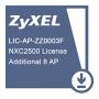 LIC-AP-ZZ0003F