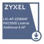 LIC-AP-ZZ0004F