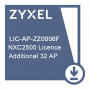 LIC-AP-ZZ0006F