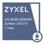 LIC-BUN-ZZ0024F
