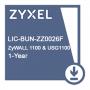LIC-BUN-ZZ0026F