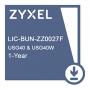 LIC-BUN-ZZ0027F