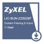 LIC-BUN-ZZ0028F