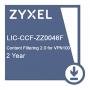 LIC-CCF-ZZ0046F