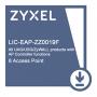 LIC-EAP-ZZ0019F