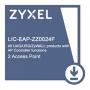 LIC-EAP-ZZ0024F