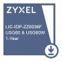 LIC-IDP-ZZ0036F