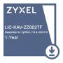LIC-KAV-ZZ0027F