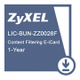 LIC-KAV-ZZ0028F