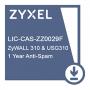 LIC-KAV-ZZ0029F