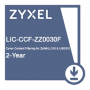 LIC-KAV-ZZ0030F