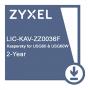 LIC-KAV-ZZ0036F