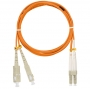 NMF-PC2M2C2-SCU-LCU-005