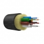 NTSS-FO-D-IN/OUT-50-8-LSZH