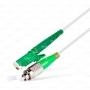 NTSS-SPC-657-E2000/A-FC/A-3.0-3