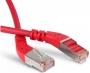 PC-APM-STP-RJ45/L45-RJ45/R45-C5e-1M-LSZH-RD