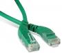 PC-APM-UTP-RJ45/L45-RJ45/R45-C5e-2M-LSZH-GN