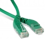 PC-APM-UTP-RJ45/R45-RJ45/L45-C5e-1M-LSZH-GN