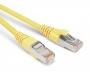 PC-LPM-SFTP-RJ45-RJ45-C6-1M-LSZH-YL