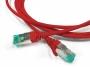 PC-LPT-SFTP-RJ45-RJ45-C6a-1.5M-LSZH-RD