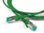 PC-LPT-SFTP-RJ45-RJ45-C6a-3M-LSZH-GN