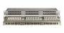 PPHD-19-48-8P8C-C6-SH-110D