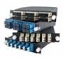 PPTR-CSS-2-6xDSC-SM/GN-BL