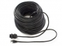 PoE Cable 30m