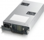 RPS600-HP