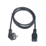 TLK-PCC16-018