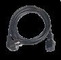 TLK-PCC16-030