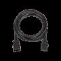 TLK-PCM16-030