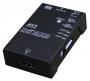 VDDC-130HDMI