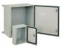WZ-SWN-605025-N1-000