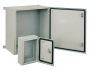 WZ-SWN-605030-N1-000
